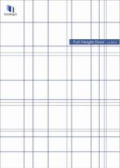 総合カタログ2009〜2010年版