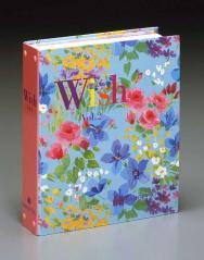 Wish vol.2
