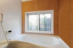 プラメイクE 浴室タイプ
