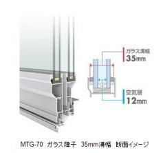 MTG-70