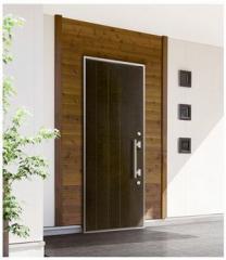 ES玄関ドア