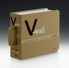2009-2012V-WALL