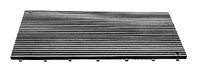 SGD-5025