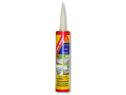常温注入式目地材 シーカフレックス プロ2-UV土木