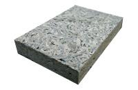 高圧木質系セメント板 TSボード