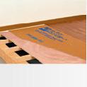 インシュレーションボード (軟質繊維板) 床コンビボード〈JIS A 5905〉