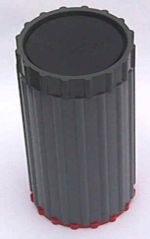 ウィープホール KM式フィルター