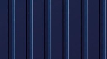 セリオスサイディング スターラインプライム
