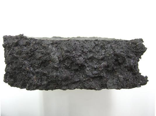 ポリマー改質アスファルト III型-W エコーフィックス