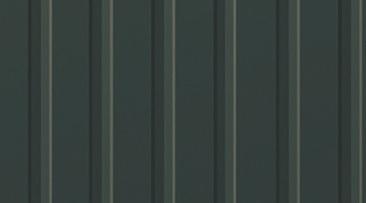セリオスサイディング スターラインプライム-HJ